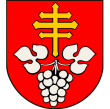 Wappen Winnekendonk-Kevelaer
